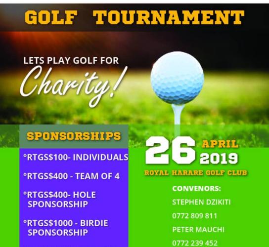 golf-tournament-777x1080